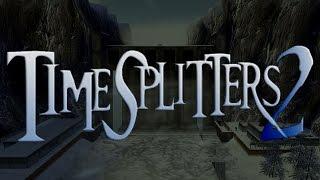 Timesplitters 2 - Still Amazing