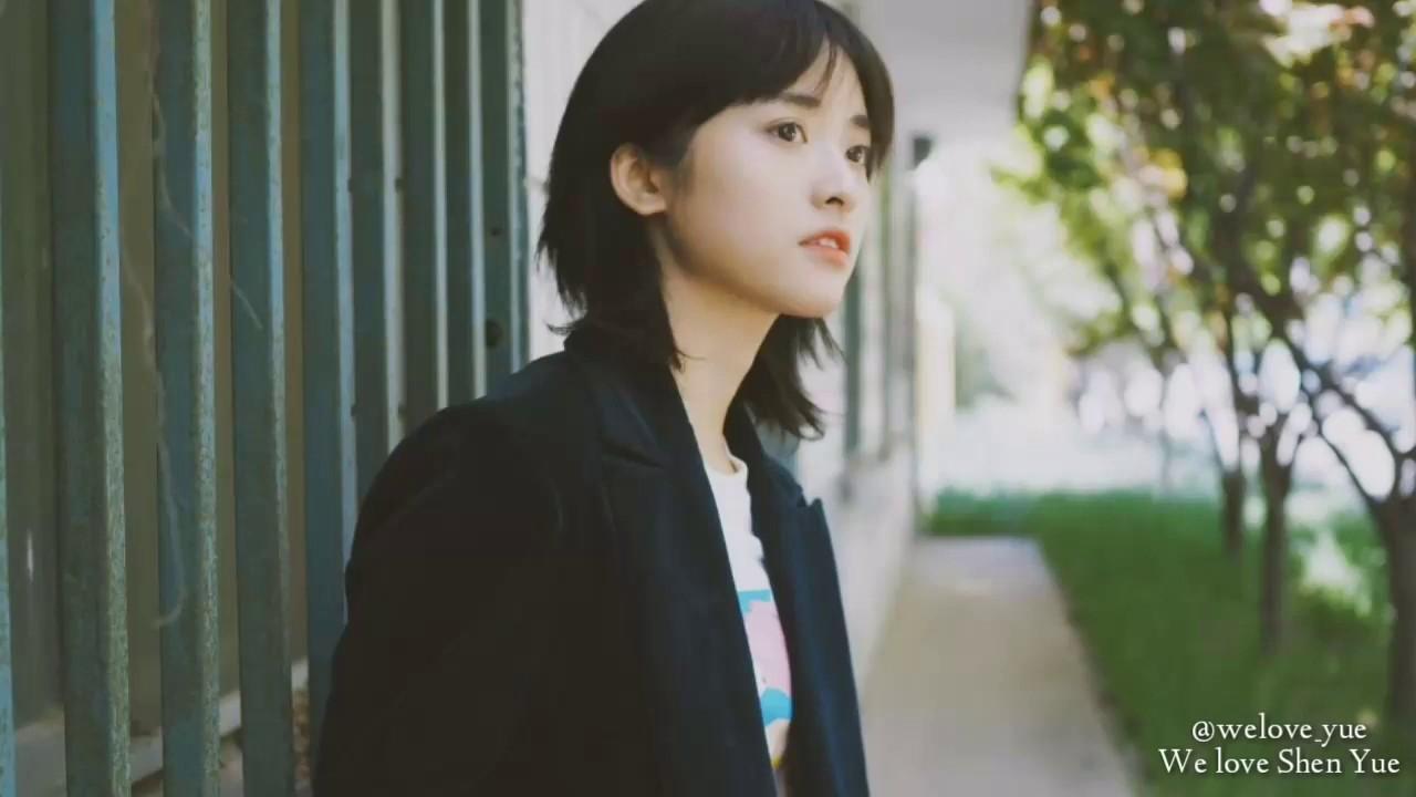 Shen Yue Weibo And Ig Update Youtube Shen yue shen yue weibo update ©#chineseactress #achlysidn. youtube