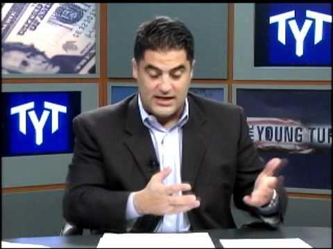 TYT Hour - September 23rd, 2010