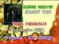 Download SHNDY TRIO-EKKEL PARSIRANGAN, LAGU SEDIH