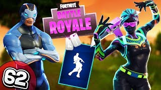 NEW SKINURI & Tier 40-Fortnite Romania [LIVE #62]