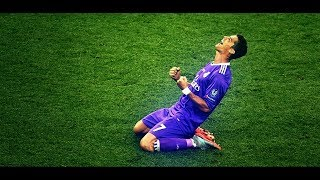 Cristiano Ronaldo 2018  Im the Best Player in the World  Crazy Goals  Skills