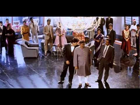 Mohra - Aye Kaash Kabhi - akshay kumar  full hd