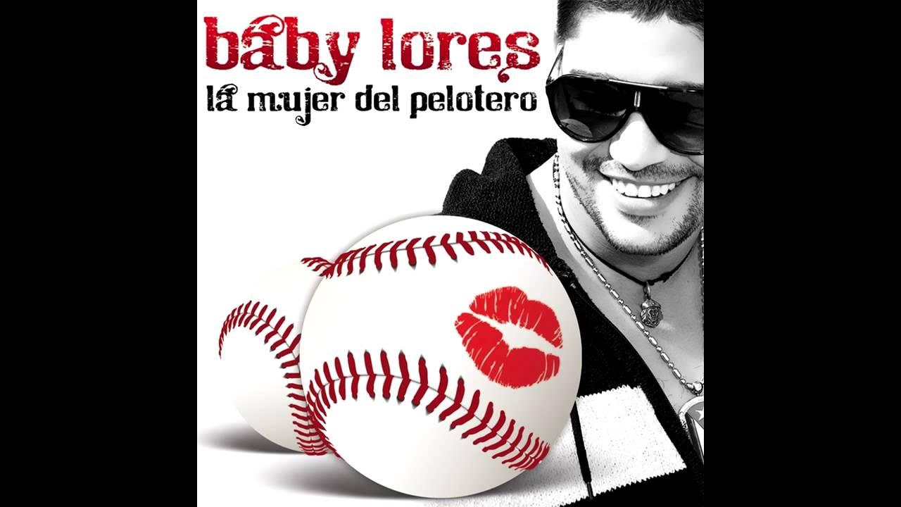 Kurt - La Mujer Perfecta Lyrics | MetroLyrics