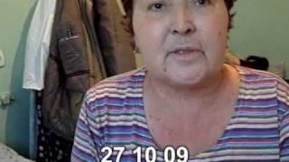 01лечение тромбоцитопении,острого лейкоза
