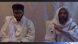 "The Origin & Meaning of the Tahiyya: The Greeting of Allah in Salat ~ ""أصل ومعنى ""التَّحيّاتُ لله"""