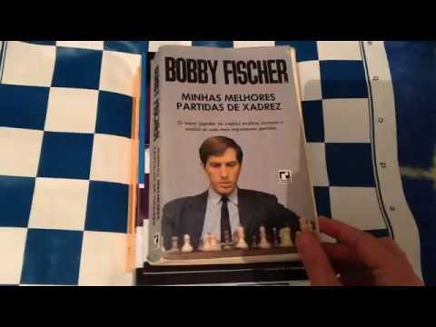 5-livros-de-xadrez-muito-bons