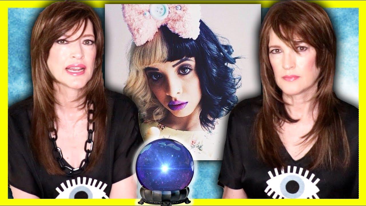 Illuminati symbols in music part 1 youtube illuminati symbols in music part 1 biocorpaavc Choice Image