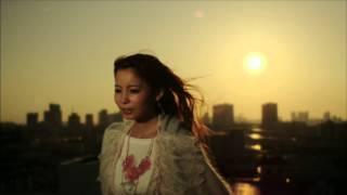 http://www.shokotan.jp/ 2009.10.14 RELEASE 中川翔子10th Single『...