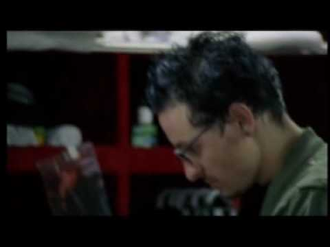 Linkin Park - Lying from You [BEST QUALITY]