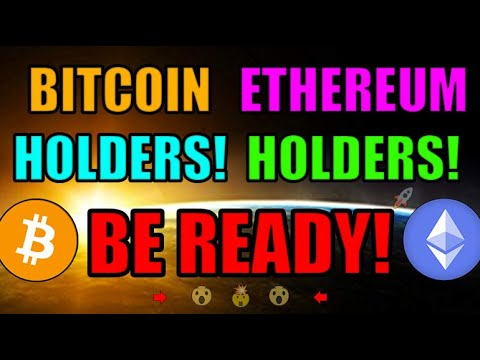 Bitcoin In Bull Market | Ethereum Flipping Bullish? Big Wins For Crypto Today! Cryptocurrency News