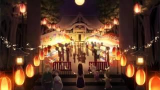 MOKA☆ - LILIUM~Phantasia~