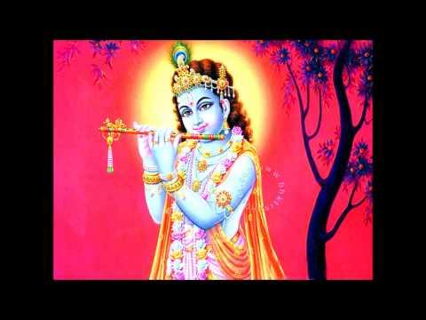 Tu mane bhagwan ek vardan aapi de by Raaj-Gambhir