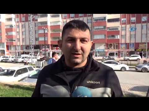 Down Sendromlu Fatih Her Gün Erdoğan Mitingi Yapıyor