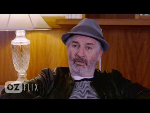Ozflix is 100% Australian cinema