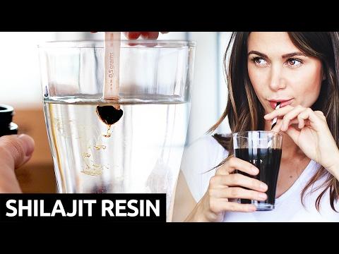 shilajit-resin:-shilajit-health-benefits,-shilajit-dosage-and-uses,-shilajit-side-effects