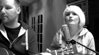 Afterglow (Acoustic Cover) by Wilkinson feat Becky Hill