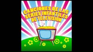 Canciones de Series Infantiles de TV - 22. Popeye, el Marino