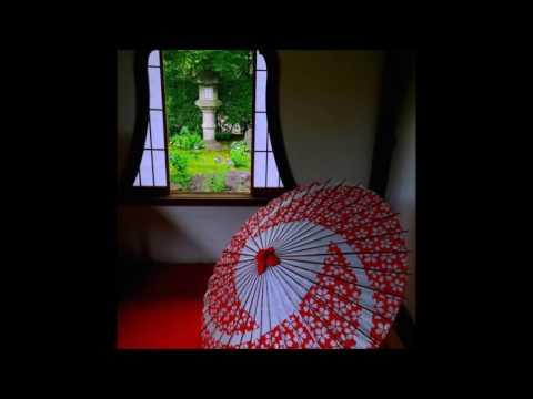Saito - Tranquility