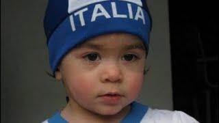 Reda Taliani - Va Bene