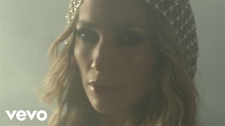 Jennifer Lopez - A.K.A. Album Teaser: Worry No More ft. Rick Ross