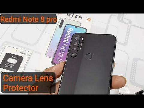 redmi-note-8-/-8-pro-camera-lens-glass-protector