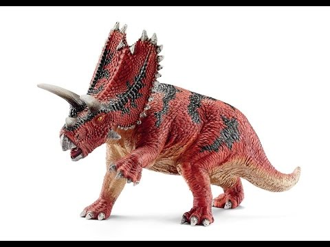 dinosaurs toys for kids, Toy Dinosaurs & Animals Toys, Cartoon For Children - YouTube
