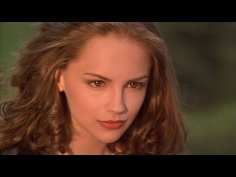 Teenage Rachael Leigh Cook  Gorgeous photoshoot s  The 18th Angel  1997