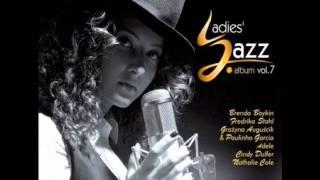 Ladies Jazz Vol 7
