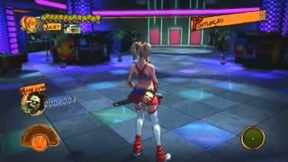 Lollipop Chainsaw: Será que vale a pena o dinheiro investido? - True Gamer Revolution