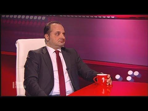 ŽIVA ISTINA - ALEKSANDAR RAKOVIĆ 10122017