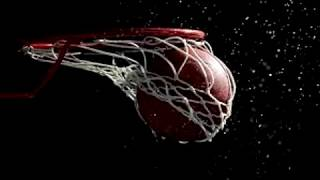 greatest basketball warm up songs