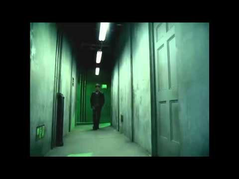 Enrique Iglesias - Tonight ft. Ludacris and Dj Frank E (Dirty Version)