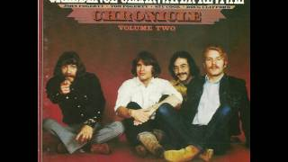 Baixar Creedence Clearwater Revival  - Hideaway (Disco Chronicle Volume Two)