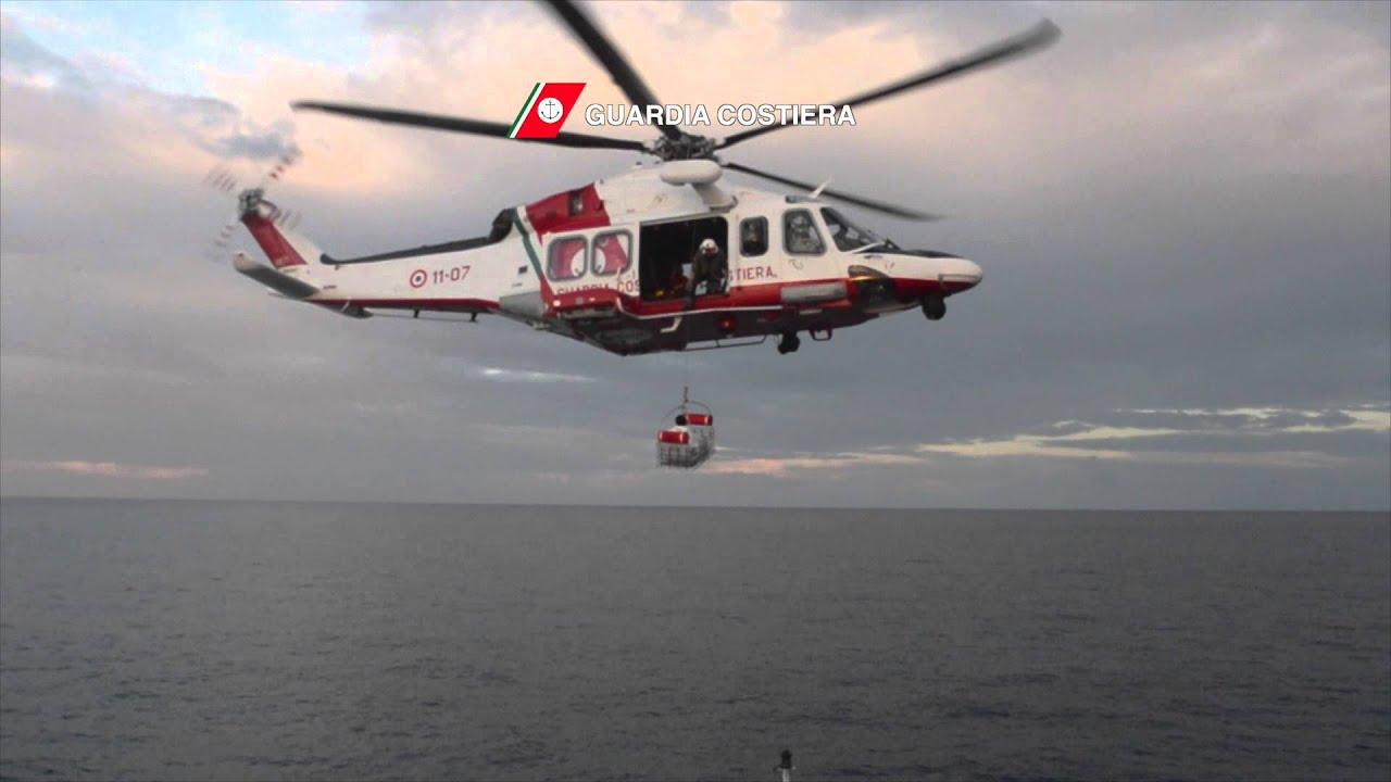 Elicottero Aw139 : Soccorso elicottero medevac aw e cp youtube