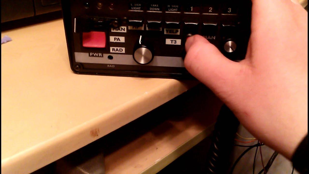hight resolution of whelen 295hfsa5 siren