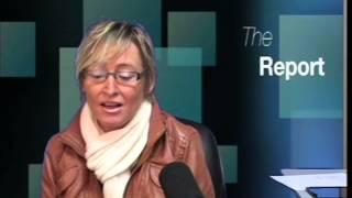 rachel owen on the report