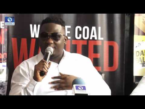 """I Miss Don Jazzy"" Wande Coal Opens Up About Former Label Boss"