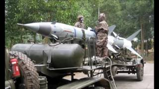 Việt Nam đã tiến bộ đến đâu trong ngành chế tạo tên lửa? (YTB-39)
