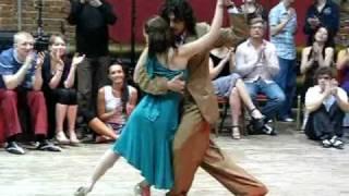 video tango 2