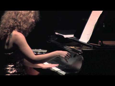 The Surroundings - Linda Catlin-Smith