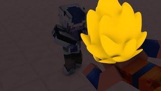 Dragon Block Super #28 - NAO E POSSIVEL!  ARTHUR CONTRA FROST