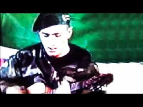 Тимур Муцураев   - Шамиль остановись