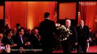 XVIII FH Mazurkas- G.F.Händel-