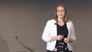 Med Talks 2019, Ruby Zucker - Treating Misconceptions About Fat Patients thumbnail