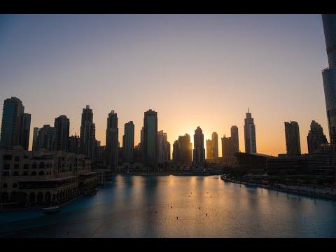 الجامعة العربية تختار دبي مقراً دائماً للجنة العربية للإعلام الإلكتروني  - نشر قبل 16 ساعة