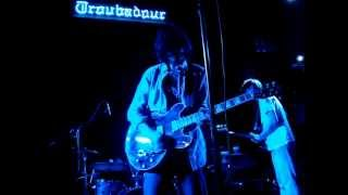 Phantom Planet - Do the Panic - Live @ The Troubadour 6/14/12