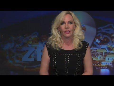 ZBM Evening News February 12 2018