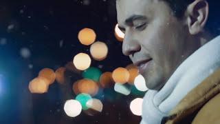 Дилмурод Султонов - Так тук