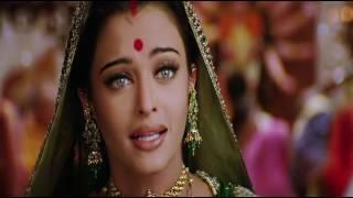 Айшвария Рай. Одна из самых знаменитых уже не только в Индии, но и по всему миру.